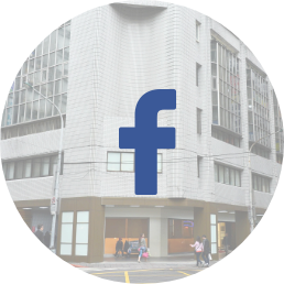 BAMID & Facebook