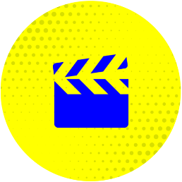 Motion Picture Industry